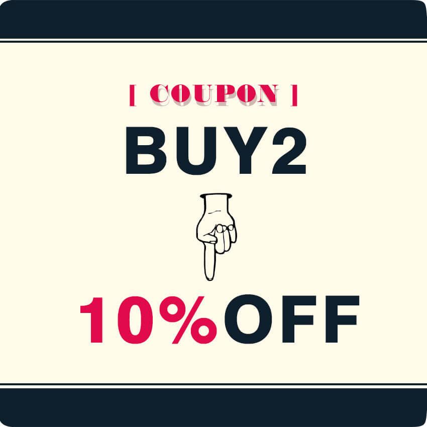 coupon010802